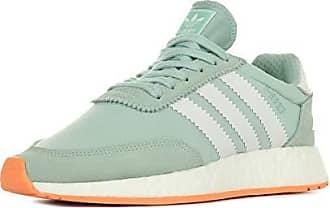 Adidas® Sneaker in Grün: bis zu ?37%   Stylight