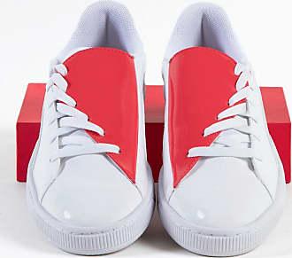 Puma® Schuhe: Shoppe bis zu −55% | Stylight