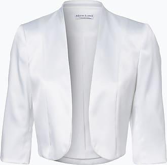 7ad2a46ee84154 Bolerojacken von 338 Marken online kaufen | Stylight