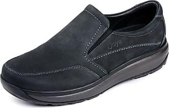 Herbst Schuhe auf großhandel Wählen Sie für echte Joya Schuhe: Sale ab 99,95 €   Stylight
