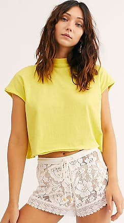 Free People We The Free Free Time Tee by Free People