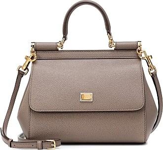 88b8627b34 Cabas Dolce & Gabbana® : Achetez jusqu''à −50% | Stylight