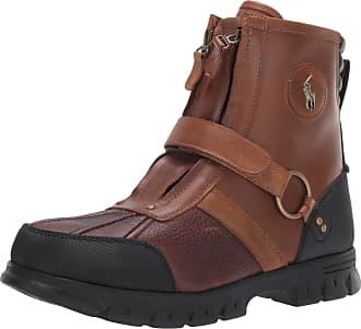 Men's Polo Ralph Lauren Boots − Shop