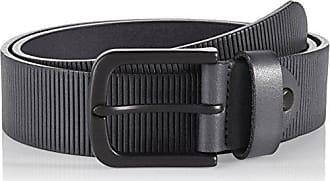 MLT Belts   Accessoires® Il Meglio della Moda  Acquista Ora da € 4 ... 969213b3470