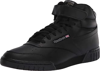 Reebok High Top Trainers − Sale: up to