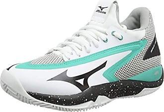 Sneakers Mizuno da Uomo: 209+ Prodotti | Stylight