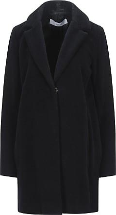 iBlues CAPISPALLA - Cappotti su YOOX.COM