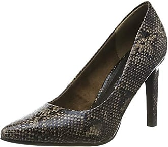 Marco Tozzi® Pumps: Shoppe bis zu −38% | Stylight