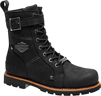 79bfdde90d94 Men s Harley-Davidson® Boots − Shop now up to −20%