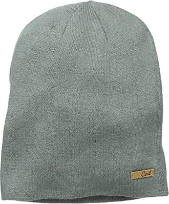 c83d51a66c325 Coal Womens The Julietta Soft Fine-Knit Slouchy Beanie