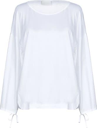 Gotha TOPS - T-shirts auf YOOX.COM