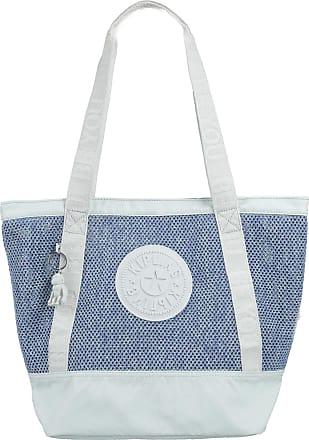 Taschen in Blau von Kipling® bis zu −67% | Stylight