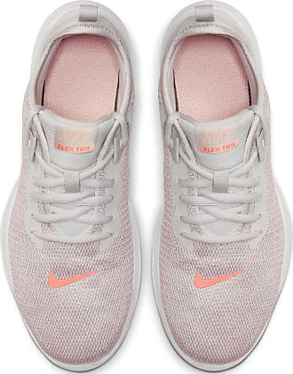 Nike Damen WMNS Lunarsolo Laufschuhe: : Schuhe