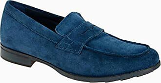 Slipper in Blau von Geox® bis zu −27%   Stylight