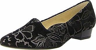 Damen Schuhe in Grau von Ara®   Stylight