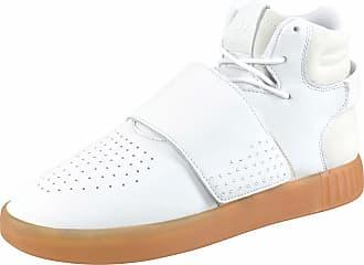 super popular 56607 fba95 adidas Originals »Tubular Invader STR« Sneaker, weiß, weiß