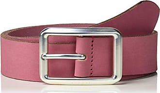 Esprit 057ea1s005, Ceinture Femme, Rose (Pink), X-Small (Taille 0ac18970f68