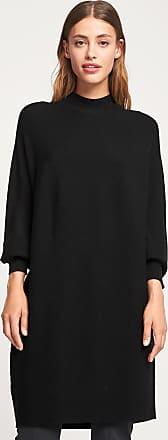 Drykorn Kleider: Sale bis zu −25% | Stylight