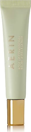 Aerin Tinted Lip Conditioner - Bamboo Rose - Pink