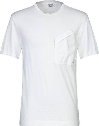 C.P. Company TOPWEAR - T-shirts su YOOX.COM