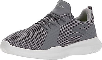 15f1d46705b6 Skechers Sneakers for Men  Browse 411+ Items