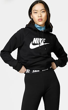 Kläder från Nike: Nu upp till �?0% | Stylight