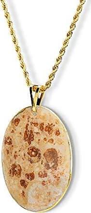 Design Medalhas Pingente Medalha Exotic Pintada à Mão com Ouro 18k