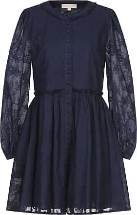 Michael Kors KLEIDER - Kurze Kleider auf YOOX.COM