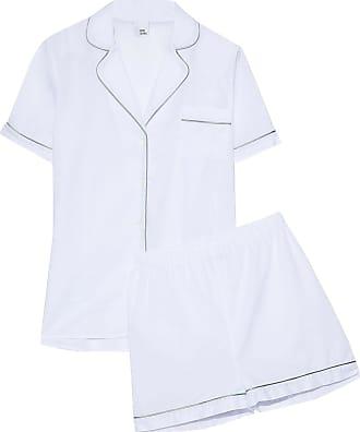 IRIS & INK UNDERWEAR - Pyjama auf YOOX.COM