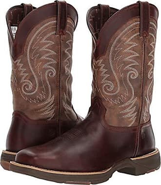 fae86bc37a9 Durango Boots for Men: Browse 80+ Items | Stylight