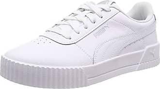 Scarpe Puma da Donna: fino a </p>         </div>          <!--eof Product description -->      <!--bof Reviews button and count-->      <div class=