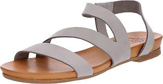 Apple of Eden® Schuhe: Shoppe bis zu −73% | Stylight