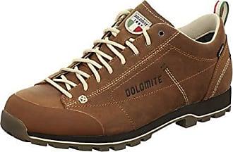 Dolomite Schuhe: Bis zu bis zu −35% reduziert | Stylight