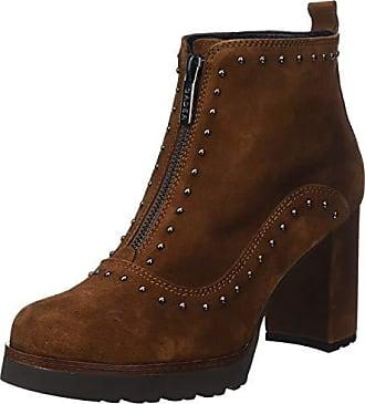 42b3d570f6396b Chaussures Gadea pour Femmes - Soldes : jusqu''à −30% | Stylight