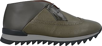 brand new 5f83e 065f8 Alberto Guardiani® Shoes: Must-Haves on Sale at USD $49.00+ ...