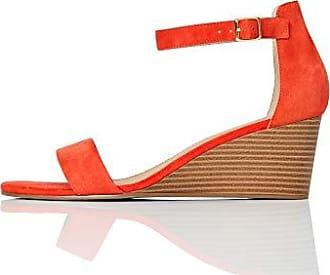 Chaussures En Cuir Find. : Achetez dès 23,51 €+ | Stylight