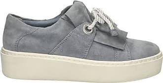 Sneaker Low von Tamaris®  Jetzt bis zu −25%   Stylight ab0564a8aa
