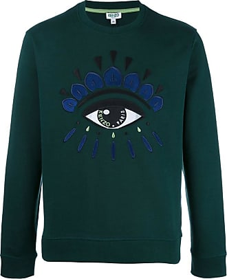 91fee750 Crew Neck Sweaters with Print pattern: Shop 10 Brands up to −65 ...