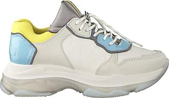 Bronx Schuhe für Damen: Jetzt bis zu −72% | Stylight