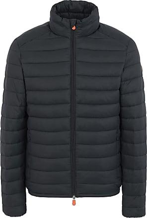 promo code b5708 1fb10 Abbigliamento Save The Duck®: Acquista fino a −51% | Stylight