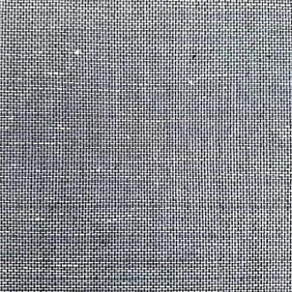 York Wallcoverings Tapete Crosshatch String