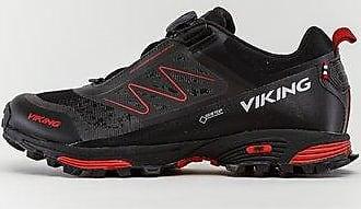 4d310ca77d7 Skor från Viking®: Nu upp till −50% | Stylight
