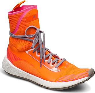 Sneakers från adidas by Stella McCartney för Dam   Stylight