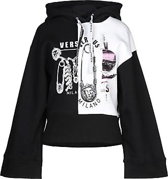 Versus TOPS - Sweatshirts auf YOOX.COM