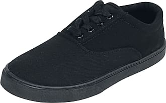 Brandit Sneaker - Sneaker - schwarz