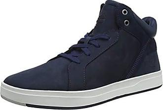 Desert Boots Timberland®  Acquista fino a −52%  7f6dcb504aa