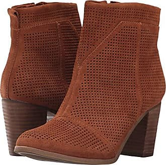 80078d22ffe Toms® Ankle Boots − Sale: up to −55% | Stylight