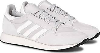adidas originals superstar ii white trainers, ADIDAS M AZ