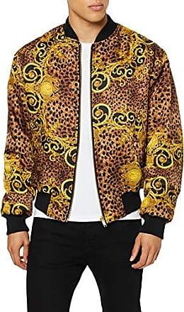 Versace Jacken: Bis zu bis zu −63% reduziert | Stylight