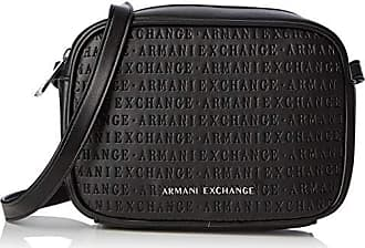 3db1cb3870 Armani® Bags: Must-Haves on Sale at USD $25.65+ | Stylight